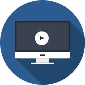 videos-presentations