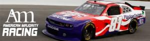 American Majority Racing