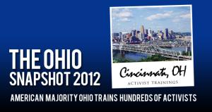 Ohio snapshot