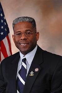 200px-Allen_West,_Official_Portrait,_112th_Congress