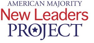 New Leaders Project