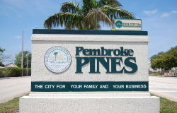 Pembroke_Pines_sign