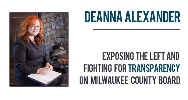 Deanna Alexander