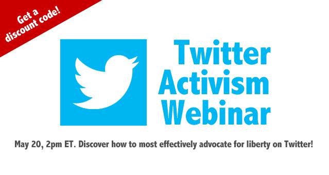 Twitter-Activism-Webinar