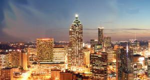 Atlanta-Georgia-Charter-Flights-bottom