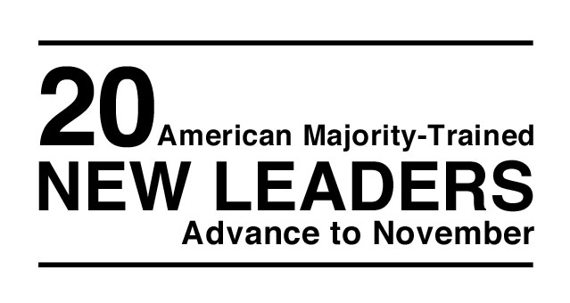 20-american-majority-trained