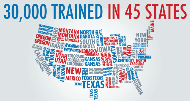 30,000-trained-in-45-states