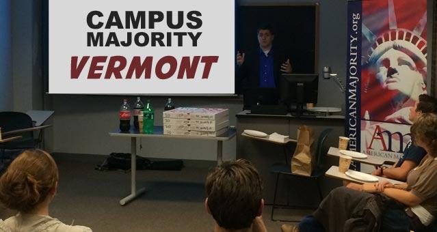 Campus-Majority-Vermont