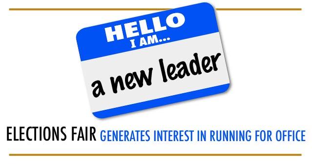 elections-fair