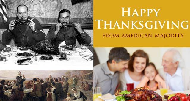 happy-thanksgiving-slide