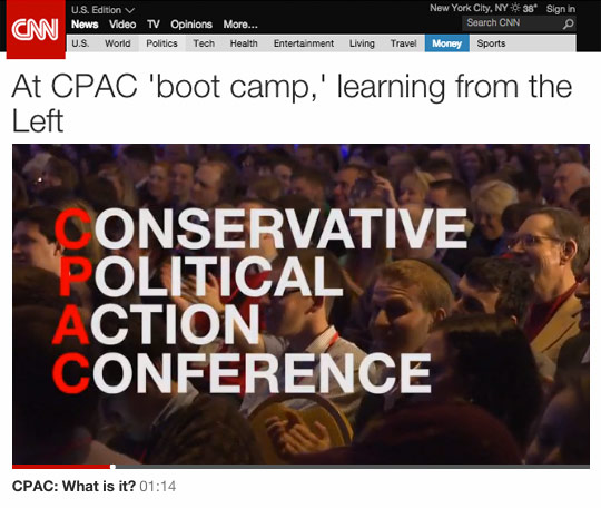 CNN-At-CPAC-boot-camp-learning-from-the-Left