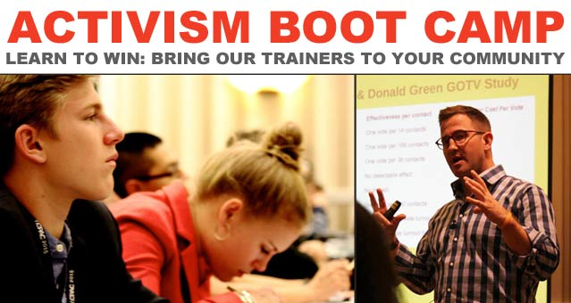 learn-to-win-activism-boot-camp
