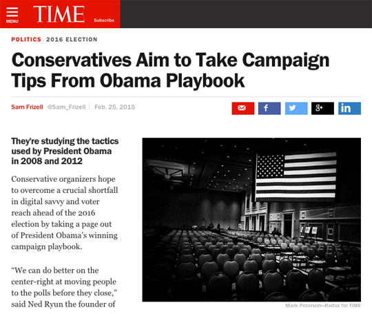 time-conservatives-aim-to-take-campaign-tips-from-obama-playbook