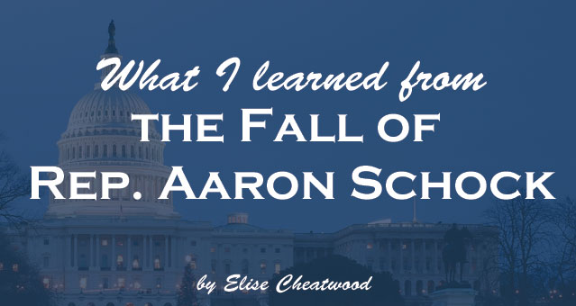 what-i-learned-from-the-fall-of-aaron-schock