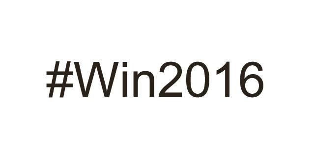 win2016-american-majority