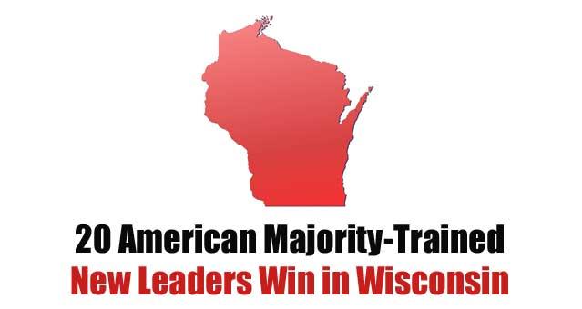 20-american-majority-new-leaders-win-in-wisconsin