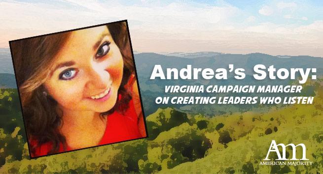 Andrea's-story-american-majority