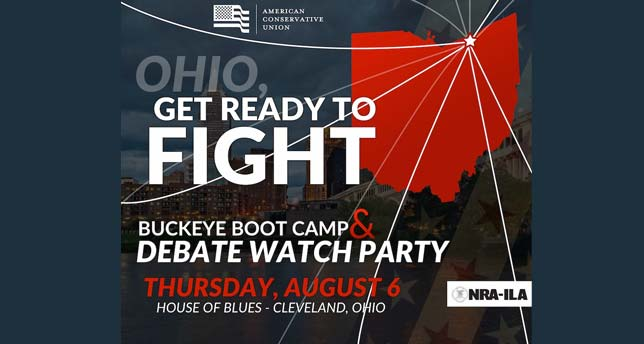 buckeye-boot-camp-and-debate-watch-party