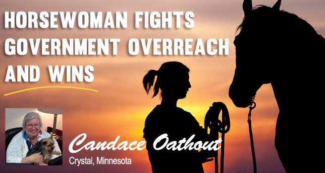 horsewoman-fights-gov-overreach-and-wins