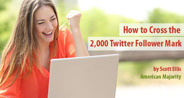 how-to-cross-the-2000-twitter-mark-updated
